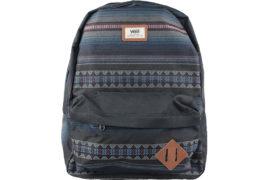 Vans Old Skool II Backpack VN000ONIKPP