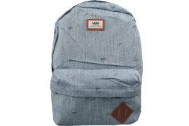 Vans Old Skool II Backpack VN000ONIKRT