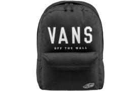 1f14b19a0f Batoh Vans Sporty Realm Backpack VN0A2XA3158