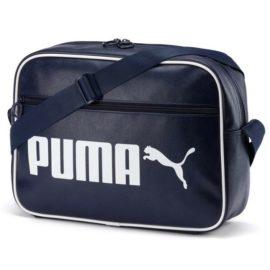 Puma-076642-02