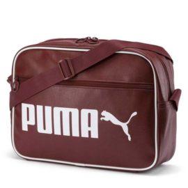 Puma-076642-03