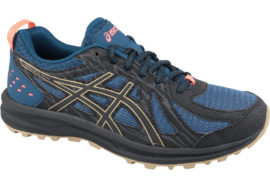 Asics Frequent Trail  1011A034-403