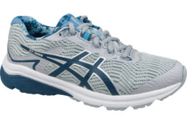 Asics GT-1000 8 GS SP 1014A092-020