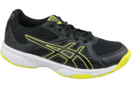 Asics Upcourt 3 GS 1074A005-003