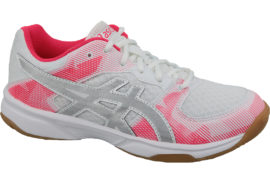 Asics Gel-Tactic GS 1074A014-101