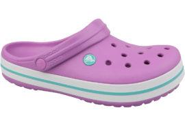 Crocs Crocband  11016-592