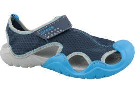 Crocs Swiftwater Sandal  15041-49T