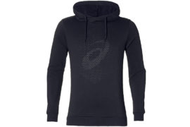 Asics Essential French Terry Gpx Po Hoodie 2031A485-001