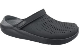 Crocs LiteRide Clog 204592-0DD