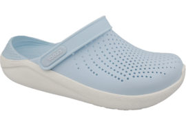 Crocs LiteRide Clog  204592-4KA