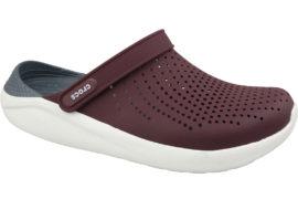Crocs LiteRide Clog 204592-616