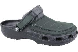 Crocs Yukon Vista Clog 205177-060