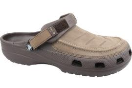 Crocs Yukon Vista Clog 205177-22Z