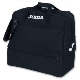 Joma-400006.100