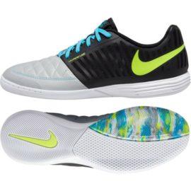 Nike-580456-070