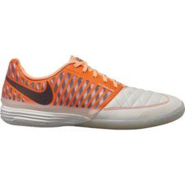 Nike-580456-128