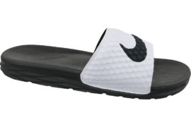 Nike Benassi Solarsoft 705474-100