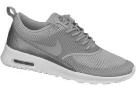 Nike Air Max Thea Wmns 819639-003