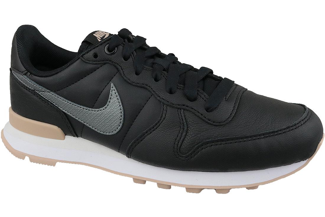 fde0622ad Obuv Nike Wmns Internationalist Premium 828404-019   Shopline.sk
