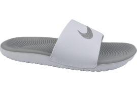 Nike Wmns Kawa Slide 834588-100