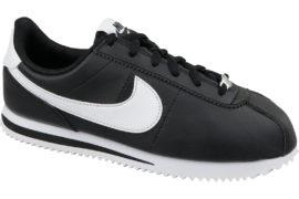 Nike Cortez Basic SL GS  904764-001
