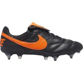 Nike-921397-080