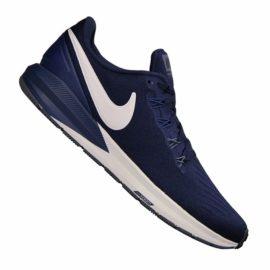 Nike-AA1636-404