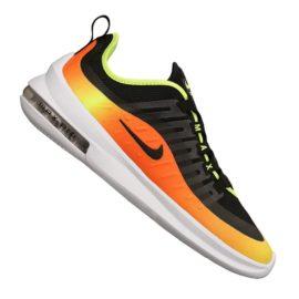 Nike-AA2148-006