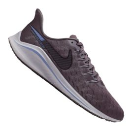 Nike-AH7857-005