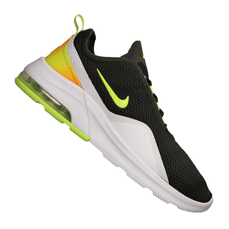 hot sale online f2ad0 f54c4 Obuv Nike Air Max Motion 2 M AO0266-007