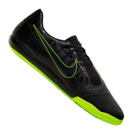 Nike-AO0570-007