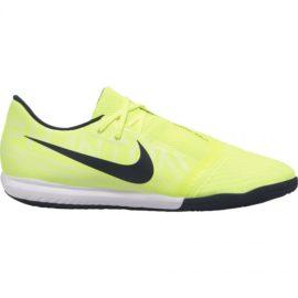 Nike-AO0570-717