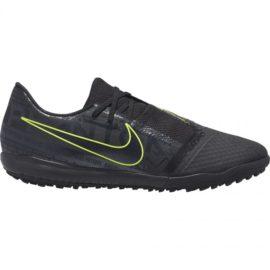 Nike-AO0571-007
