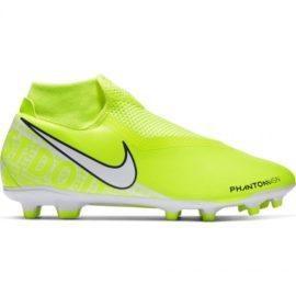 Nike-AO3258-717