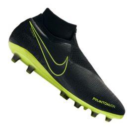 Nike-AO3261-007