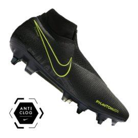 Nike-AO3264-007
