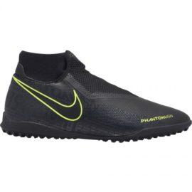 Nike-AO3269-007