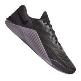 Nike-AQ1189-001
