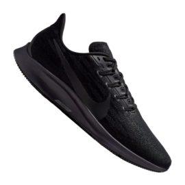Nike-AQ2203-006