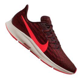 Nike-AQ2203-200