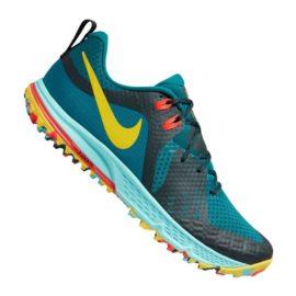 Nike-AQ2222-300