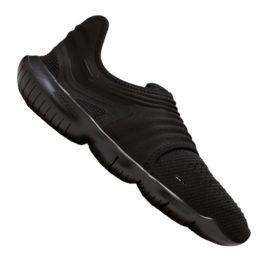 Nike-AQ5707-006