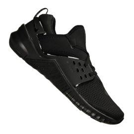 Nike-AQ8306-002