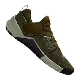 Nike-AQ8306-303