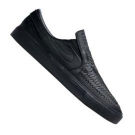 Nike-AR4883-001