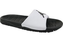 Jordan Break Slide AR6374-100