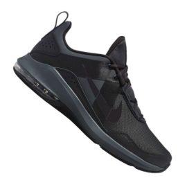 Nike-AT1237-004