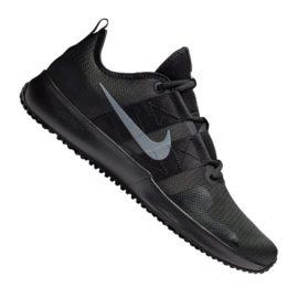 Nike-AT1239-001