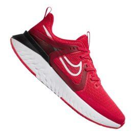 Nike-AT1368-600