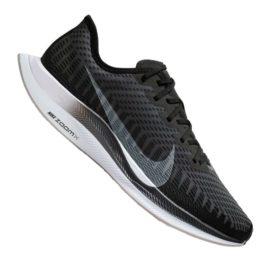 Nike-AT2863-001